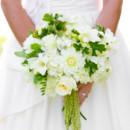 130x130 sq 1369934759950 02 english  185   proimage weddings