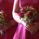 130x130 sq 1256138393402 flowers