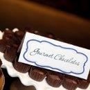 130x130 sq 1294332097116 homemadechocolates