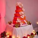 130x130 sq 1256057556318 cake2