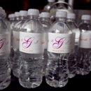 130x130 sq 1256057638068 bottles