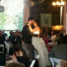 220x220 sq 1505157752895 first dance