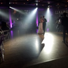 220x220 sq 1508250921148 wedding at visarts 6 23.5