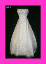 220x220 1256090527582 bridal1