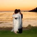 130x130_sq_1394742455155-wedding005-333x21