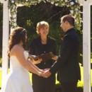 130x130_sq_1394742464023-weddingfrommccullough-301x30