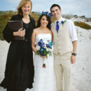 130x130 sq 1400035751636 wedding pic