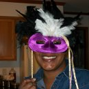 130x130_sq_1264784682512-mardigrasparty003