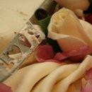 130x130_sq_1256771472881-wedding005