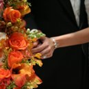 130x130 sq 1256771475678 wedding008