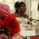 130x130 sq 1256771476897 wedding011