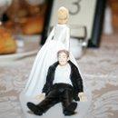 130x130_sq_1256771478662-wedding014