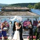 130x130 sq 1256771478943 wedding013
