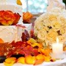 130x130 sq 1256771481818 wedding038