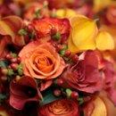 130x130_sq_1256771482881-wedding044