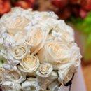 130x130 sq 1256771484397 wedding045