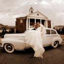 130x130 sq 1256771485615 wedding057