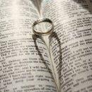 130x130_sq_1256771491615-wedding13