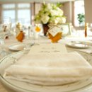 130x130 sq 1256771492834 wedding15