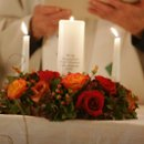 130x130_sq_1256771494443-wedding17