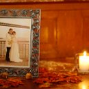 130x130 sq 1256771496131 wedding18