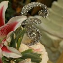 130x130 sq 1256771497850 wedding2