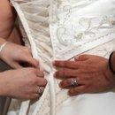 130x130 sq 1256771500787 wedding21