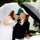130x130 sq 1256771501178 wedding22