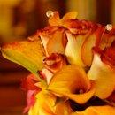 130x130_sq_1256771502365-wedding3