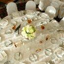 130x130 sq 1256771503022 wedding5