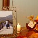 130x130 sq 1256771505272 wedding7
