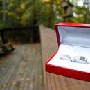 130x130 sq 1256771506943 wedding9