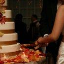 130x130 sq 1256771507225 wedding006
