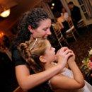 130x130 sq 1256771509865 wedding71