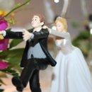 130x130 sq 1256771530209 wedding009