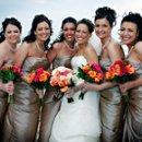 130x130 sq 1256771532975 wedding055