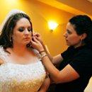 130x130 sq 1256771534943 wedding076