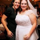 130x130_sq_1256771535725-wedding68