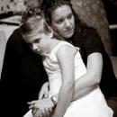 130x130_sq_1256775997240-wedding72