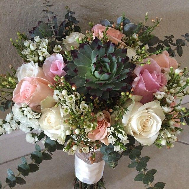 flowers by carol inc flowers coral gables fl weddingwire. Black Bedroom Furniture Sets. Home Design Ideas