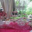 130x130_sq_1398900736366-alexis-wedding-cake-tabl