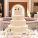 130x130_sq_1398900817723-bowers-wedding-31-