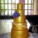 130x130_sq_1398901062214-gold-textured-wedding-cake---watermarke