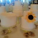 130x130_sq_1398902674548-wedding-grou
