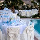 130x130 sq 1265637568485 cateringbythepool219927