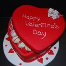 130x130 sq 1300051734511 valentineschocolatebox2