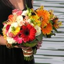 130x130_sq_1256147480746-taylorweddingflowers