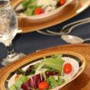 130x130 sq 1256148100559 saladsrussellsmoakimg3119
