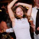 130x130 sq 1295977141934 dancing1