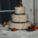 130x130 sq 1296080256713 cake